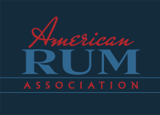 american-rum-association-logo-footer
