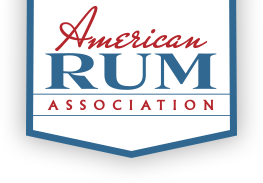 american-rum-association-logo-header